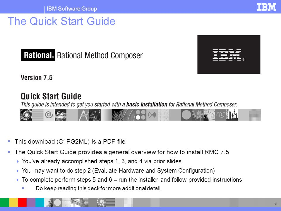 ibm director 6 3 guide product user guide instruction u2022 rh testdpc co
