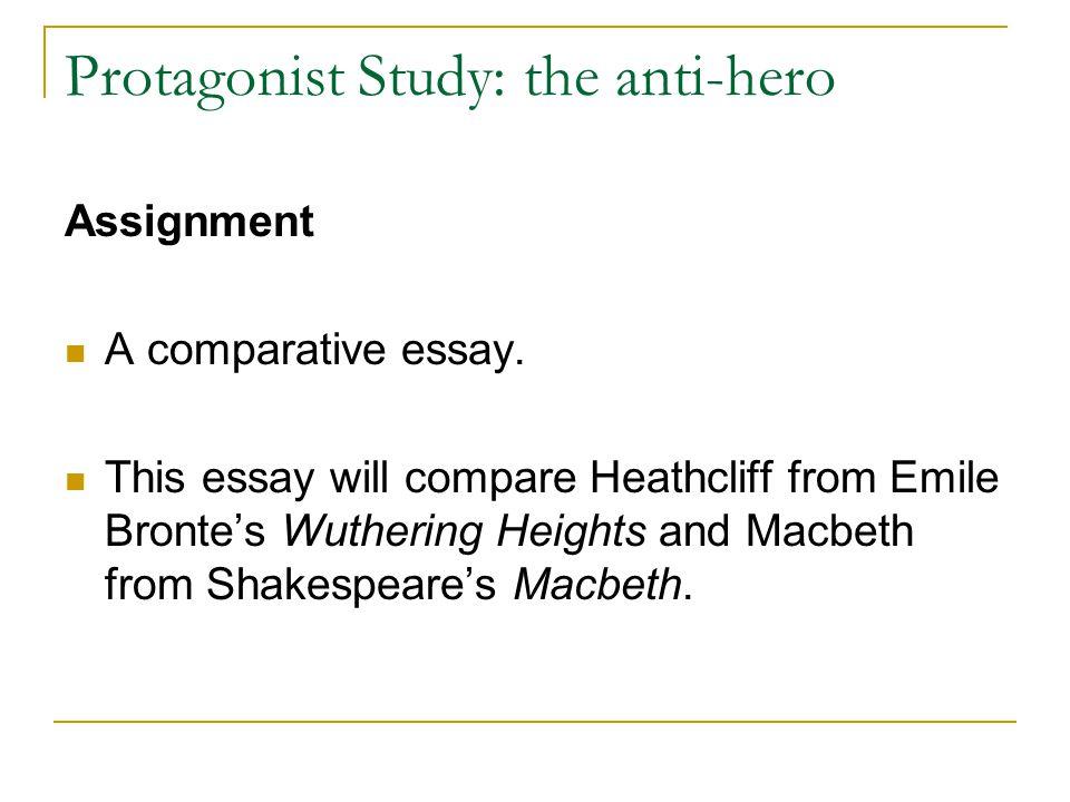 Write my ancient civilizations dissertation methodology