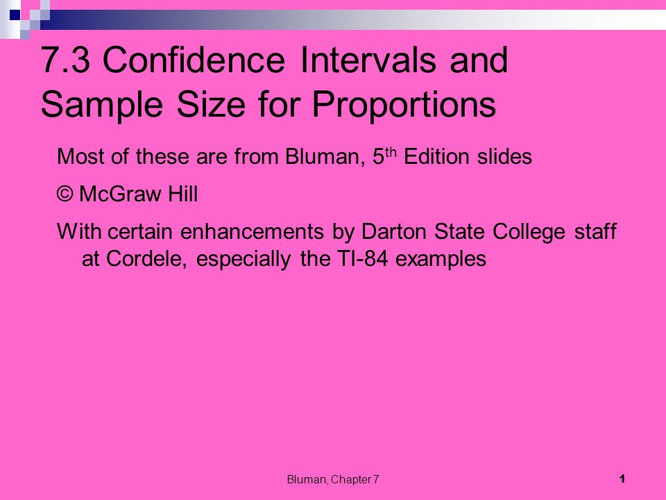 Sample size: confidence interval for a difference between proportions.
