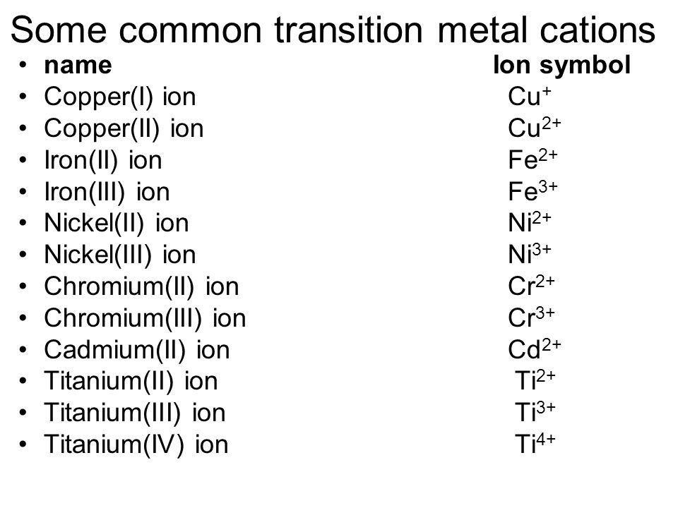 Compounds And Molecules Molecule Is Made Of Two Or More Atoms That