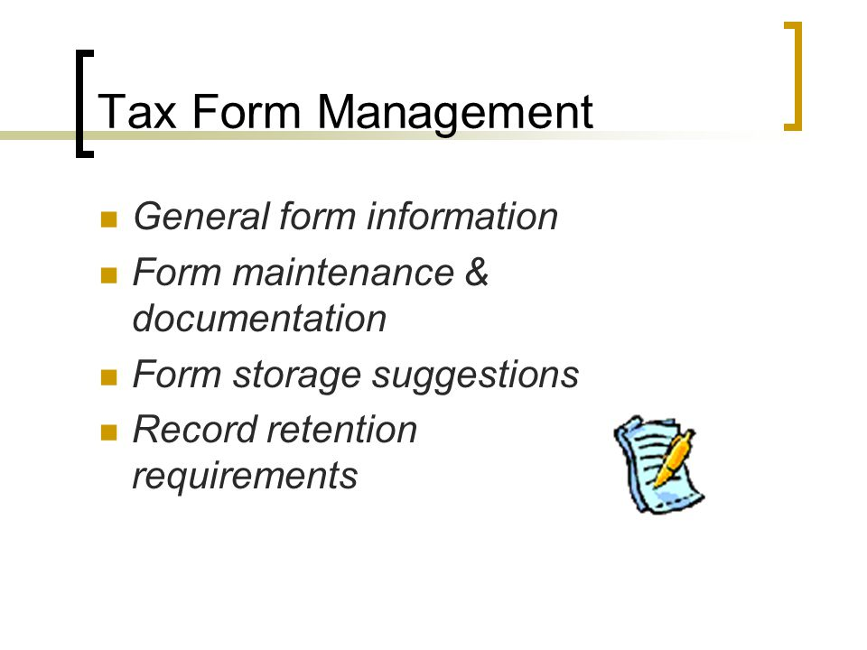 Student Payroll Employment Forms Contact Information Tax Services