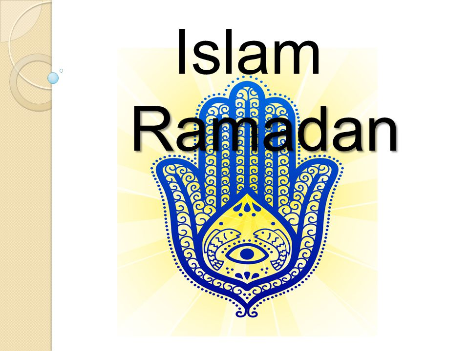 islam and ramadan date variable Ramadan in la: a date with islam, los angeles, california 135 likes join la commons and la's muslim community the first night of ramadan to celebrate.