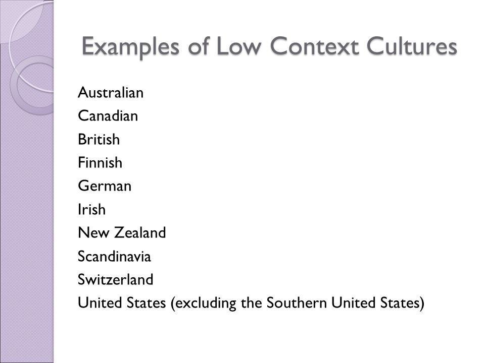 essay about new zealand culture