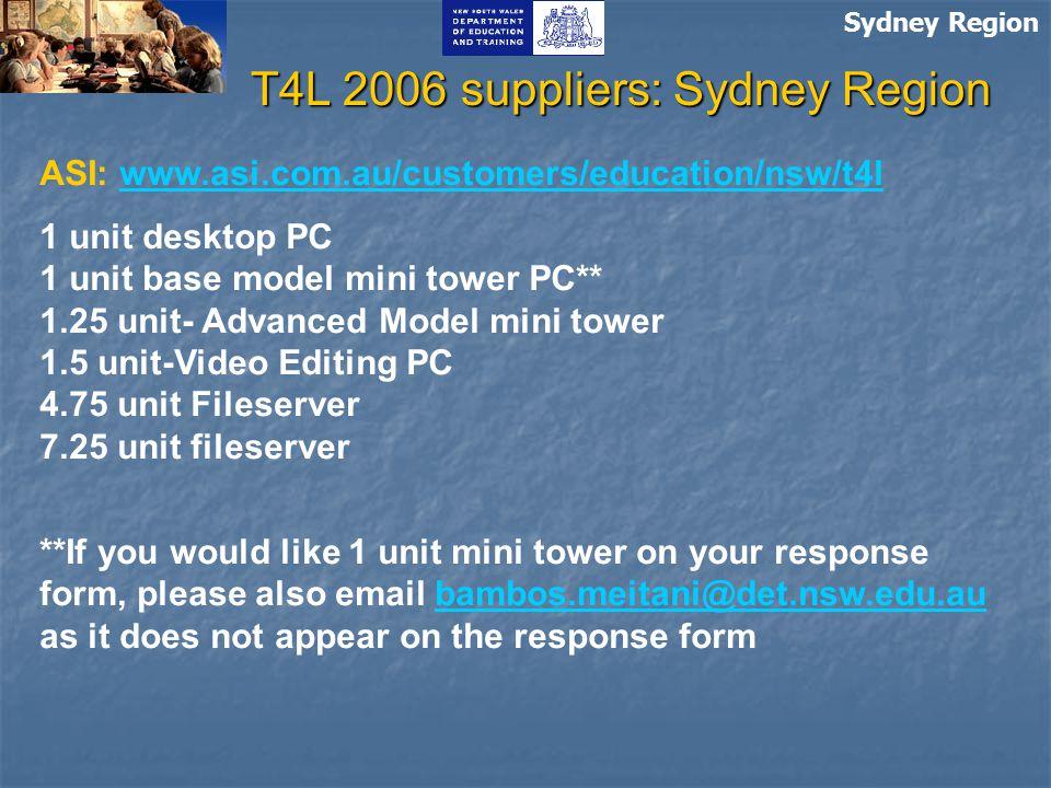 ATI RADEON Z1600 MACBOOK PRO DRIVERS FOR WINDOWS MAC