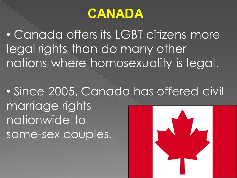 Heterosexual marriage benefits social security