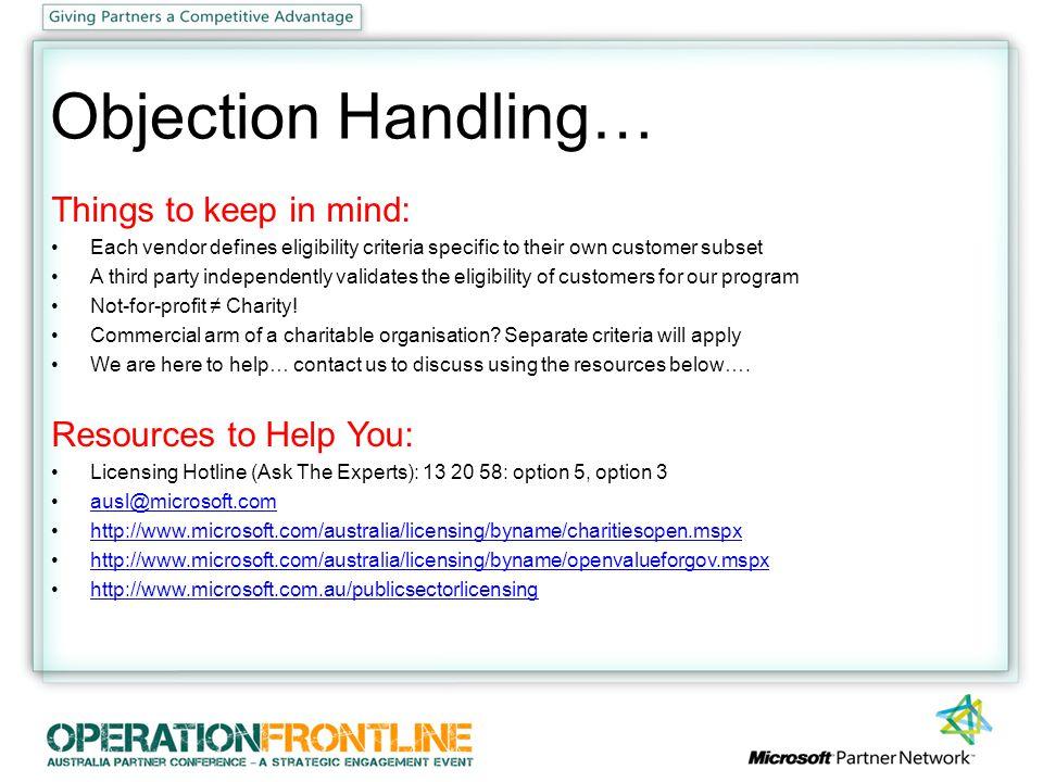 microsoft license activation hotline