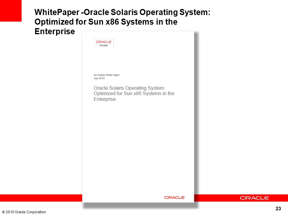oracle systems corporation dar o 141471 The latest tweets from oracle (@oracle) leading enterprise and smb saas application suites for erp, hcm & cx, with best-in-class database paas & iaas from data centers worldwide.