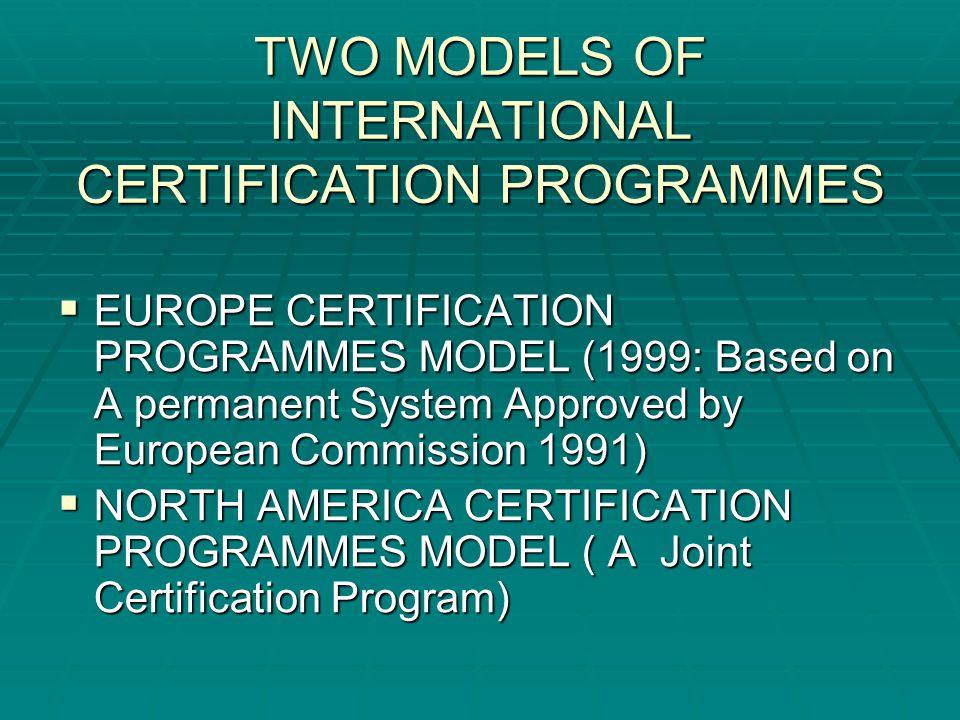 Model Accreditation Program Of Veterinary Medicine School In Asia