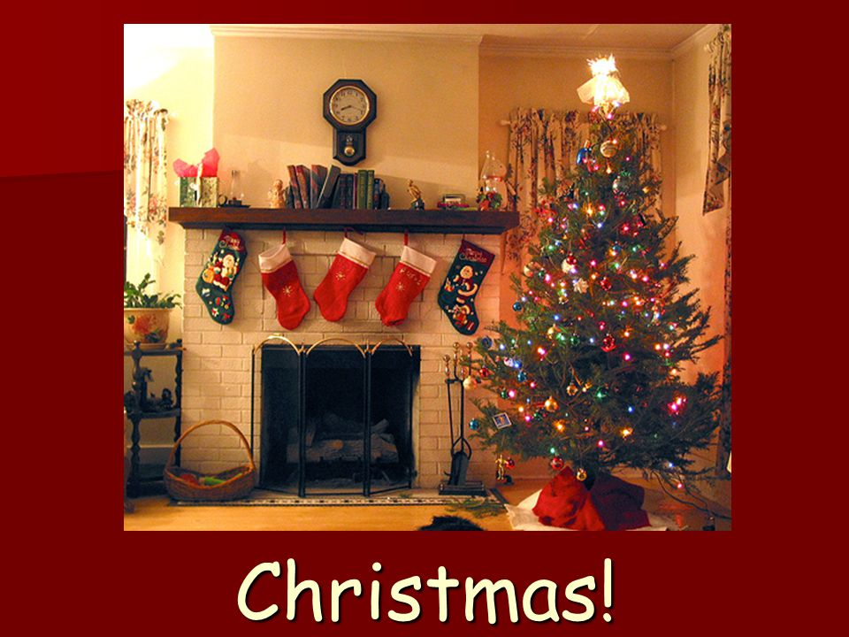 Christmas!. It\'s Beginning to Look a Lot Like Christmas It\'s ...