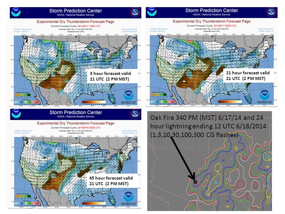 Phillip Bothwell and Patrick Marsh-Storm Prediction Center