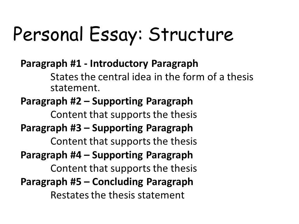 Define Personal Essay  Personal Essay Definition Format  Examples Define Personal Essay