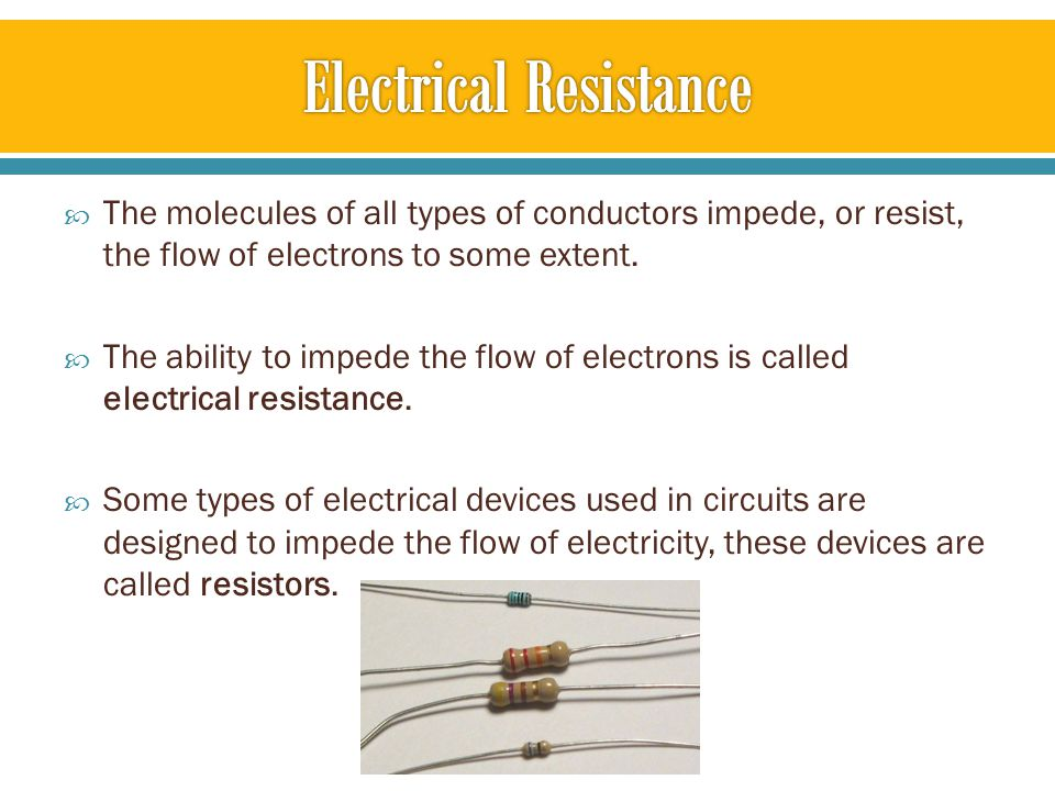 Comparing shocks from static electricity and electric currents is ...