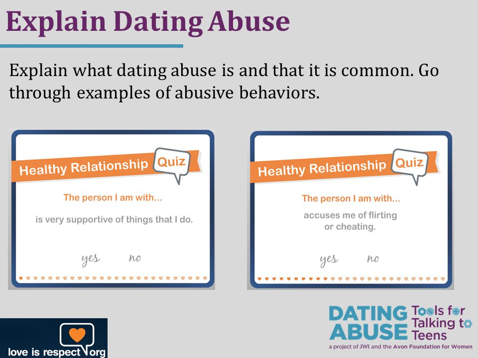 Teen Dating Violence: A Review of Risk Factors and Prevention Efforts.