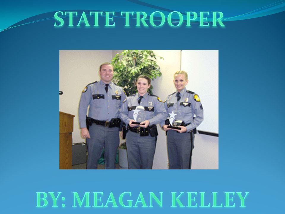 mid michigan police academy