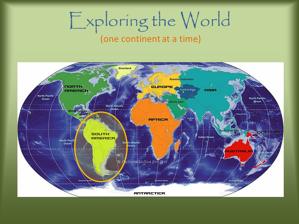Exploring the world one continent at a time map skills find the 2 exploring the world one continent at a time gumiabroncs Gallery