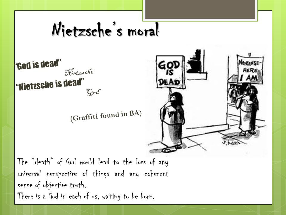 nietzsche genealogy of morals essay 1 summary Sparknotes: genealogy of morals: first essay, sections 1 9, a summary of first essay, sections 1 9 in friedrich nietzsche's genealogy of morals learn exactly what happened in this chapter, scene, or section of genealogy of morals and what it.