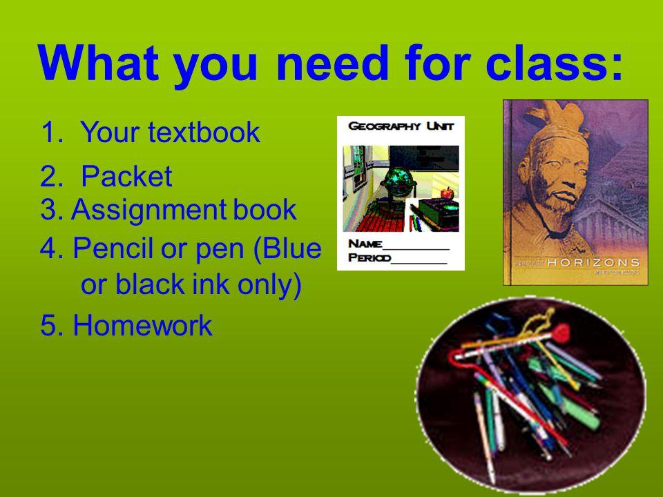 htsd homework hotlinks