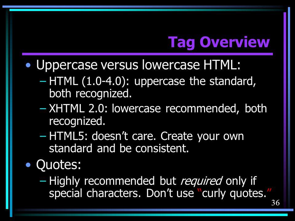 HTML 2 Hypertext Markup Language (HTML) a tag-based language used to