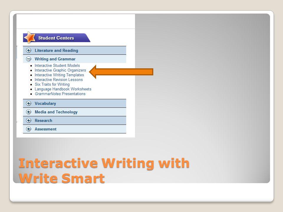 Using Your Online Literature Book Holt Rinehart And Winston Texas. Worksheet. Language Handbook Worksheets Answer Key Grade 9 At Clickcart.co