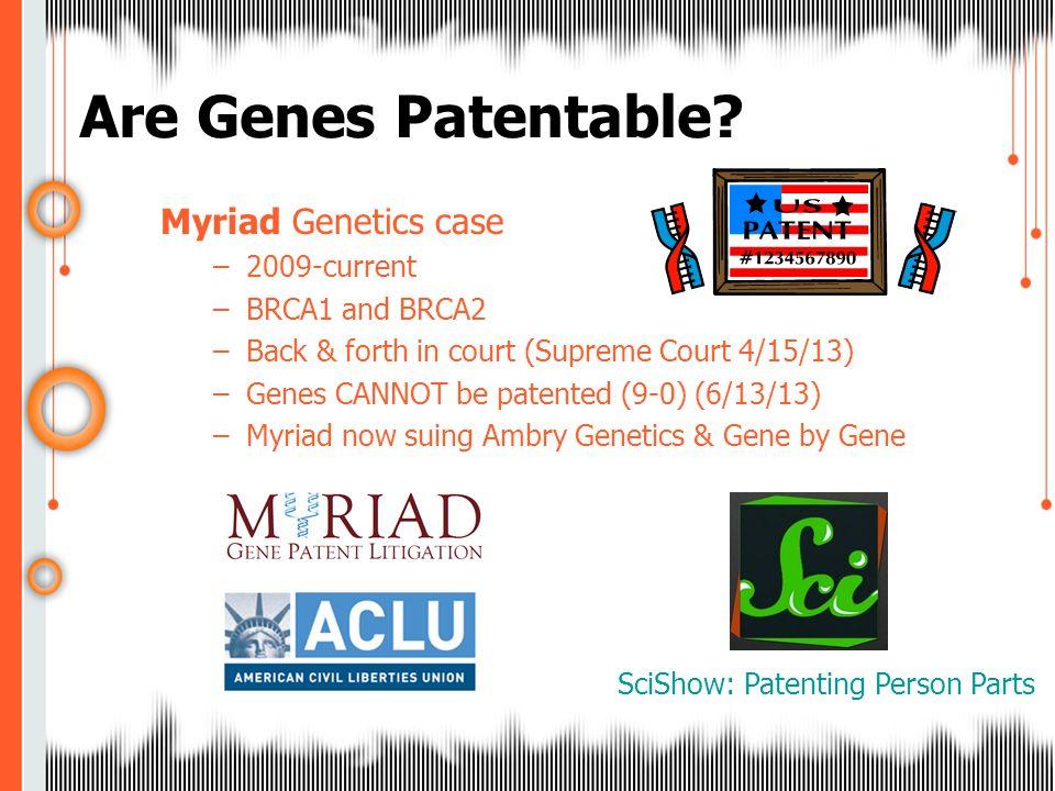 Personal Genomics Personalized Medicine You Carrie Iwema Phd