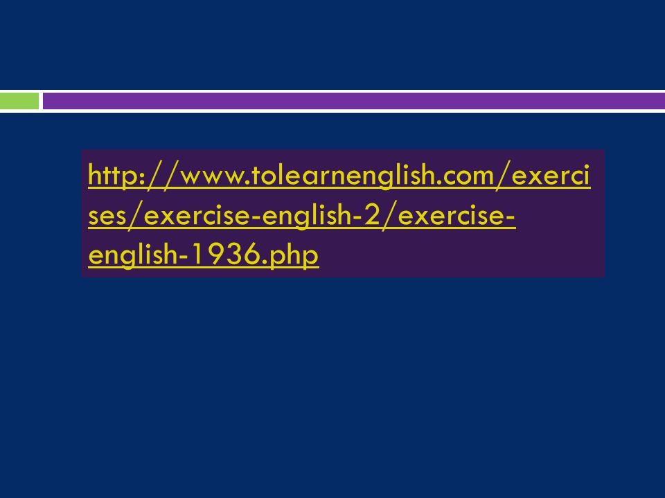 ses/exercise-english-2/exercise- english-1936.php