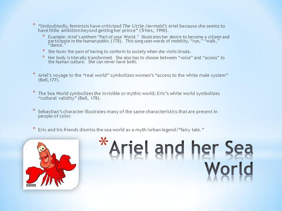 from mouse to mermaid bell elizabeth haas lynda sells laura