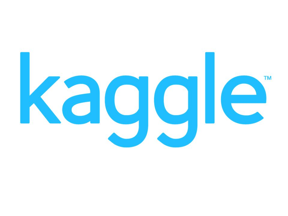 to win Kaggle Data Mining Competitions - ppt video online