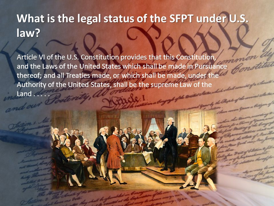 1 explain the legal status and Home early years mandatory pathway (eymp) question:  13,21, 22, 23 and 31 11 explain the legal status and principles of the relevant early years.