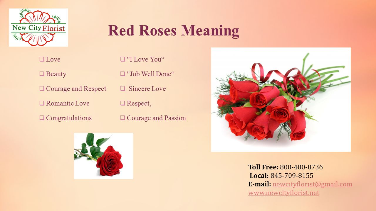 Toll Free Local June The Month Of Rosesjune Ppt Download