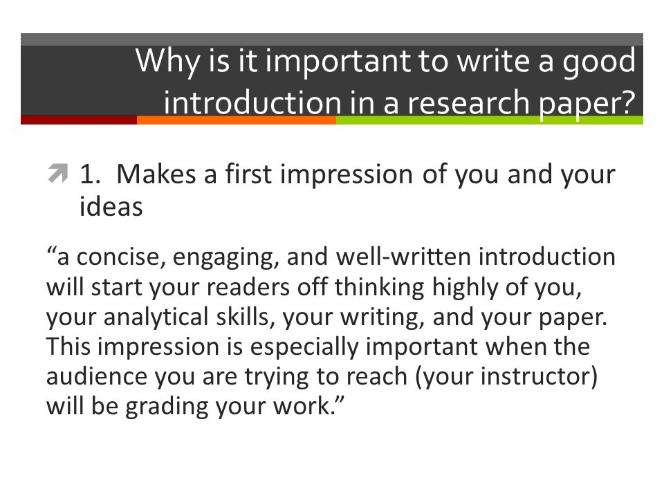 introduction page for a research paper Parts of a research paper apa journal carnegie mellon essay number laws of manu gender roles essay general motors overview essay writing stealing essays cd reich sextet analysis essay what makes a good introduction to a dissertation ww1 essay hook reference page for research paper values.