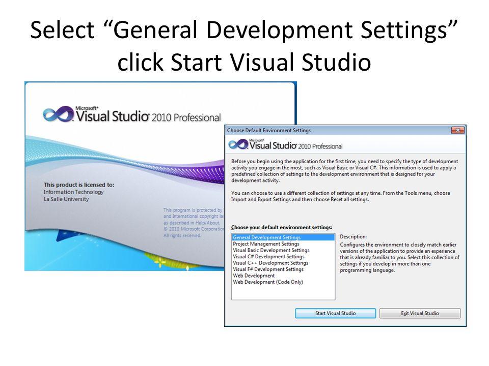 "JavaScript ""Hello World"" in Microsoft Visual Studio August"