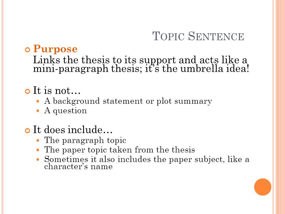 5 PARAGRAPH ESSAY A Review on Essay Writing  T HE B ODY P ARAGRAPH