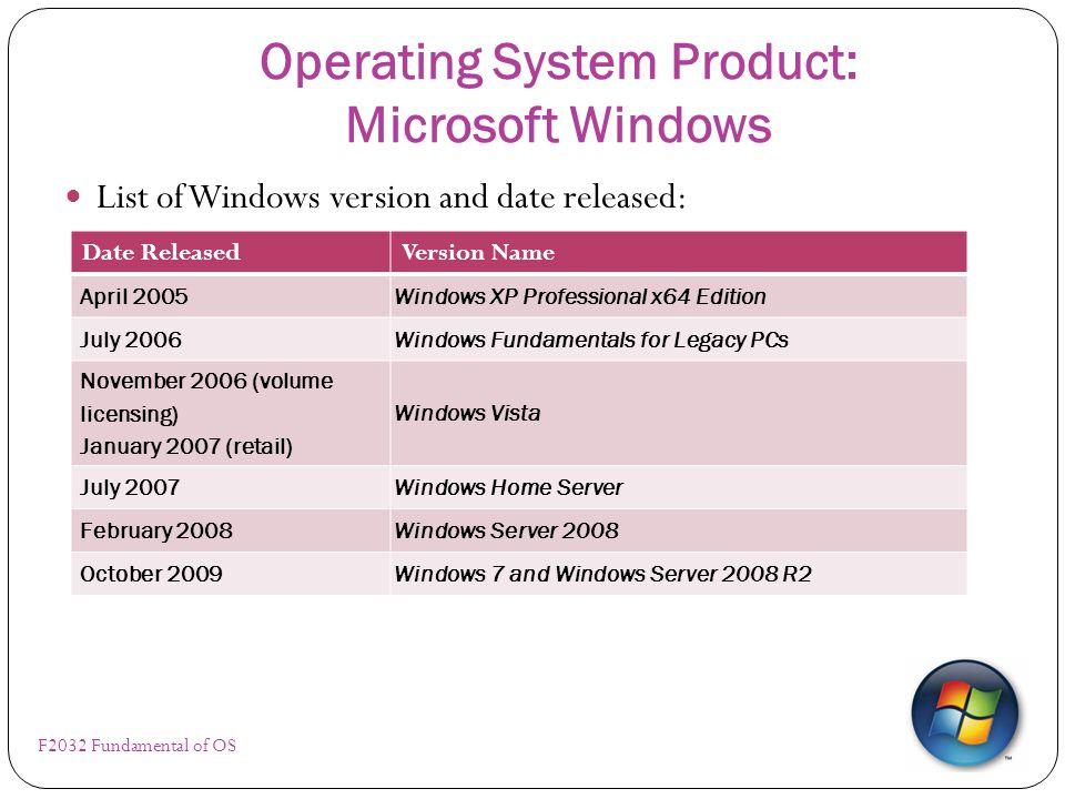 Microsoft windows 7 enterprise desktop support technician (70-685).