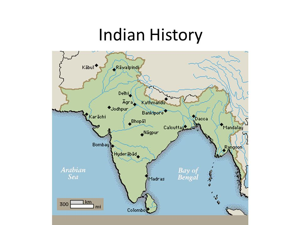 Indian History. Indus River Valley Civilization (3000 – 1500 BCE on krishna river on map, aral sea on map, irrawaddy river on map, japan on map, persian gulf on map, deccan plateau on map, jordan river on map, himalayan mountains on map, bangladesh on map, kashmir on map, gulf of khambhat on map, gobi desert on map, ganges river on map, indian ocean on map, himalayas on map, yellow river on map, great indian desert on map, yangzte river on map, eastern ghats on map, lena river on map,