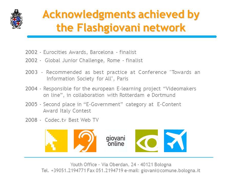 business plan flashgiovani
