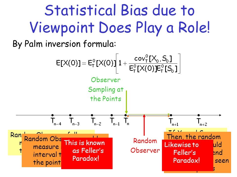 21 ns-2 Example for Claim 2 Rate control with fixed packet send rate, but variable packet size through a loss module with fixed packet drop probability L=4 For L=8 (not shown in the slides), we have qualitatively the same effects, but less pronounced (the last part of the claim) With both PFTK non-conservativeness.