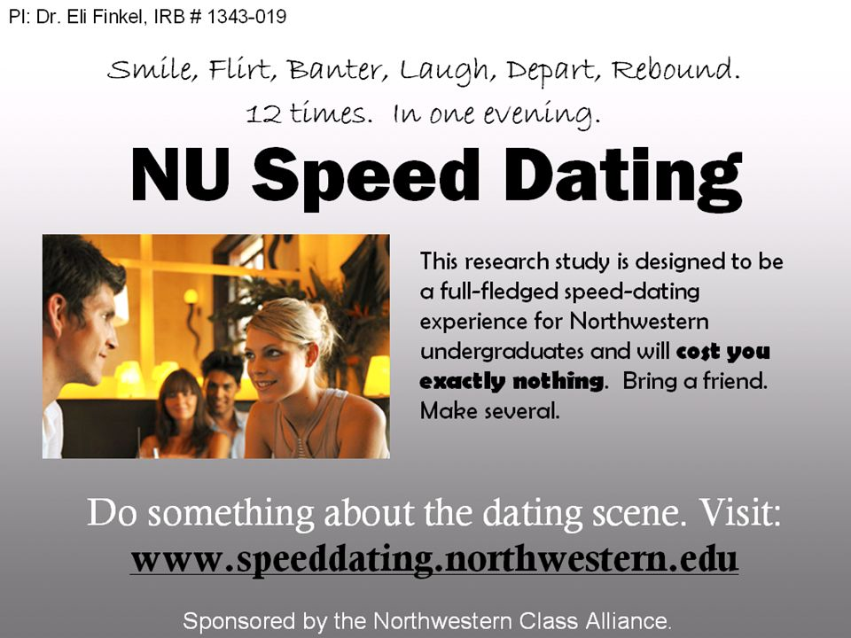 eli finkel online dating