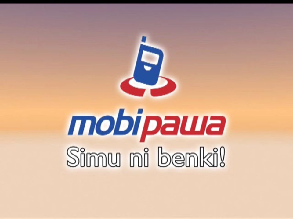 MOBIPAWA VIDEO