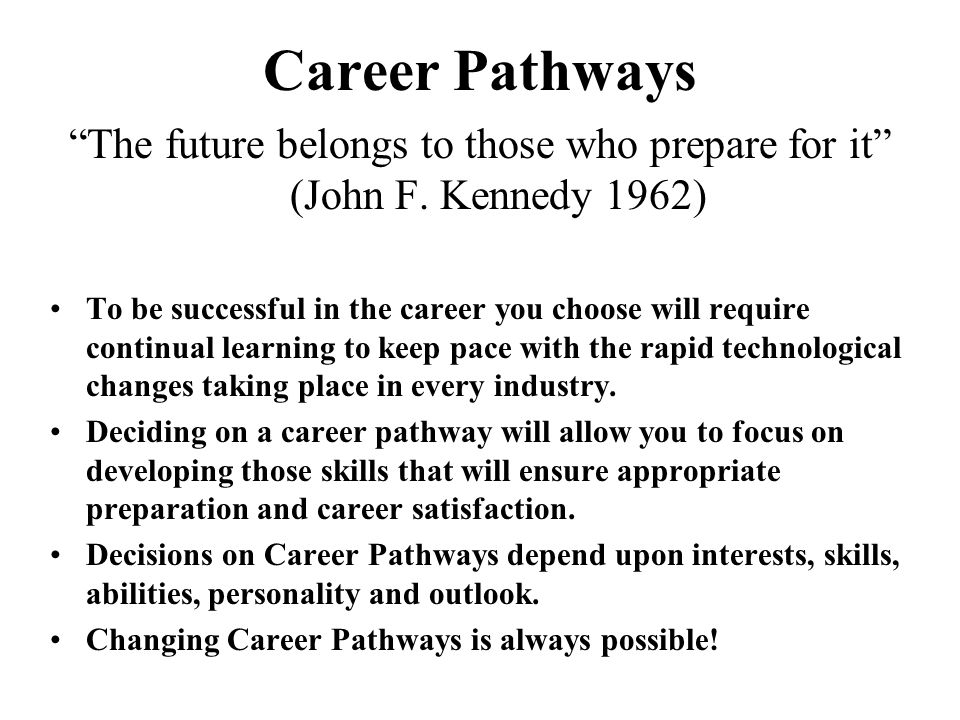 high school success 9th grade career college unit education to