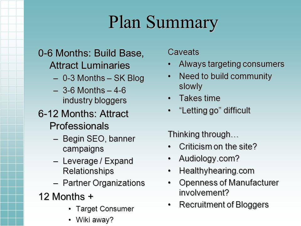 Strategic Plan Singer Island, FL December 17, ppt download