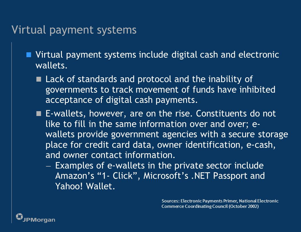 6 Rise in card-based payments Payment cards include standard credit cards, debit cards, and stored value cards.
