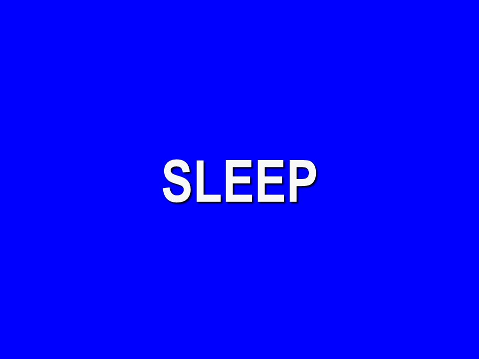 SLEEP SLEEP DISORDERS DREAMSHYPNOSISDRUGS $100 $300 $200 $400 $500 $