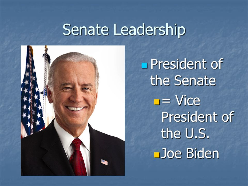 House Leadership House Minority Whip House Minority Whip Steny Hoyer (D-MD) Steny Hoyer (D-MD)