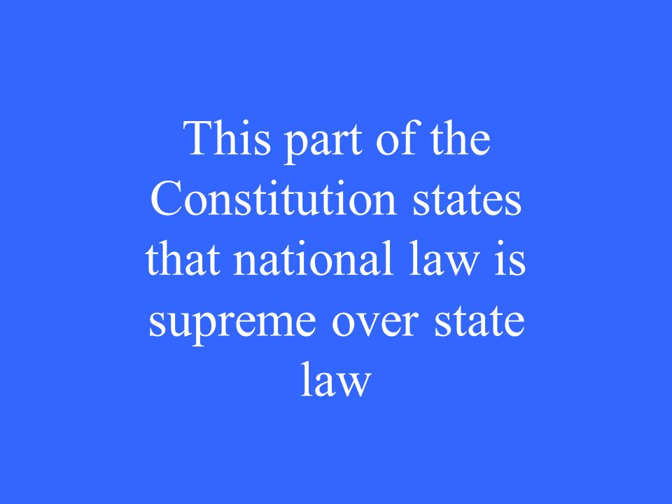 What is an interstate compact