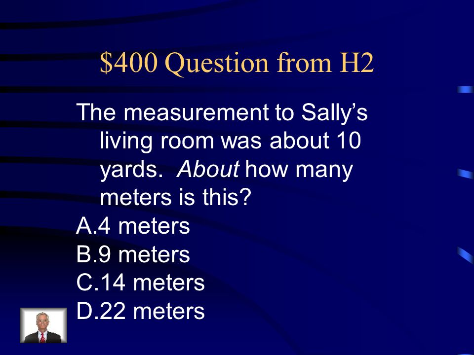 $300 Answer from H2 D. 62 km