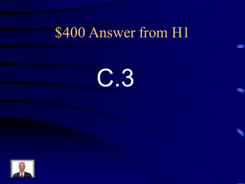 $400 Question from H1 Elaine has one-third of a bowl of oranges, Mary Anne has four- sixths of a bowl of oranges.