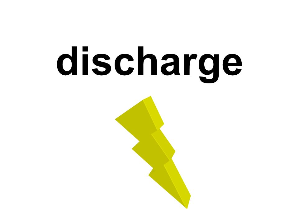 a moving electrical charge