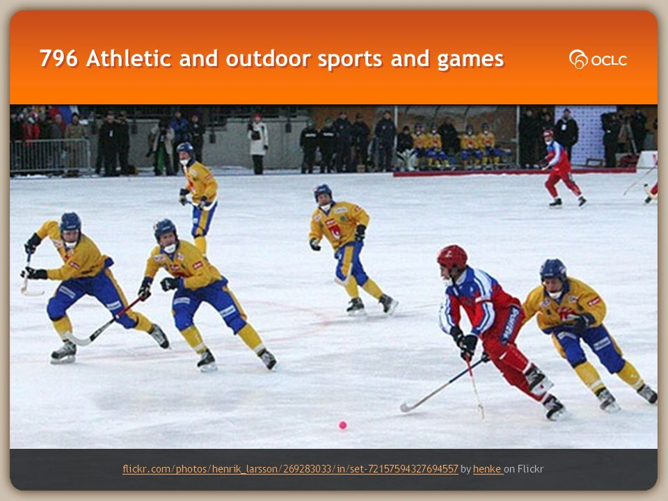 796 Athletic and outdoor sports and games flickr.com/photos/henrik_larsson/269283033/in/set-72157594327694557flickr.com/photos/henrik_larsson/269283033/in/set-72157594327694557 by henke on Flickrhenke
