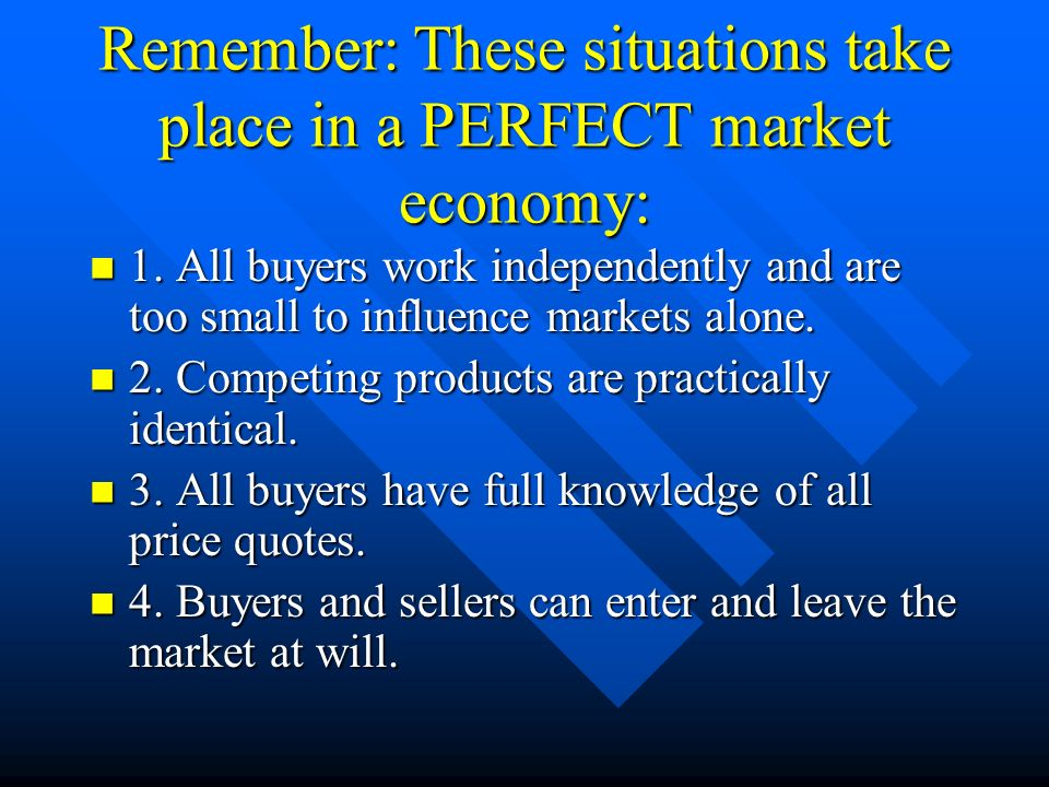 Market Price. You cant always get what you want. You cant always get what you want.
