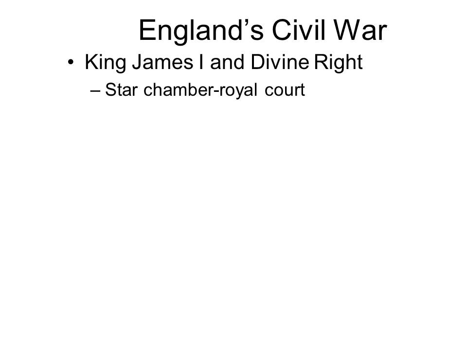 Englands Medieval Democratic Developments Henry II –Jury System –Common law precedents King John- –Magna Carta (Great Charter) Contract between King and Nobles Limited the power of the king Governance according to law-not anyway they choose Due Process of Law Consent of Governed (Parliament) Power of purse
